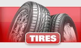 discount tire black friday discount tire direct ebay stores