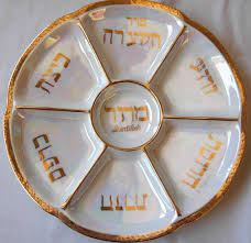 sedar plates 100 best seder plate ideas images on dish dishes and