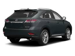 lexus 2013 rx 350 used 2013 lexus rx 350 for sale raleigh nc cary x15984