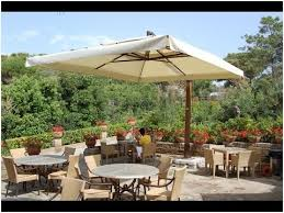 Clearance Patio Umbrella Outdoor Patio Umbrellas Clearance The Best Option Large Patio