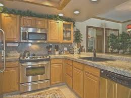 modern kitchen ideas with oak cabinets 15 fantastic kitchen ideas oak cabinets photos honey oak