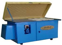 Draft Tables Denray Draft Table Denray 2800 Draft Table