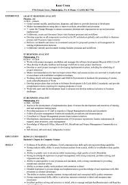 free resume template layout sketchup program car remote it business analyst resume sles velvet jobs
