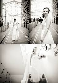 monsoon wedding dresses 2011 monsoon bridal one shoulder bridal dress archives rock my