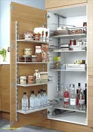 placard de rangement cuisine rangement placard cuisine cuisine dans placard astuce rangement