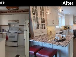 Great Kitchen Ideas by Kitchen 33 Great Tips For Kitchen Renovation Home Improvement