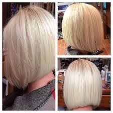 bob haircut pictures front and back bob hairstyle pictures of bob hairstyles front and back
