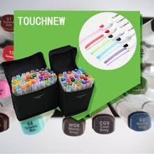 copic sketch markers reviews online shopping copic sketch