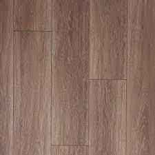 Laminate Floor Nosing Aquaguard Calico Water Resistant Laminate 12mm 100085497