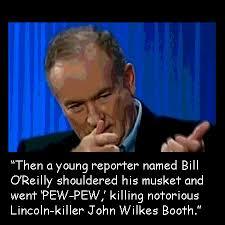 Bill Oreilly Meme - oreilly meme balloon juice