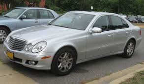 mercedes e 320 mercedes e320 parts genuine and oem mercedes e320