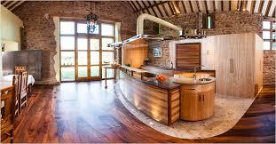 Kitchen Floor Mat Wooden Kitchen Floor Mats Light Brown Wooden Kitchen Cabinet On