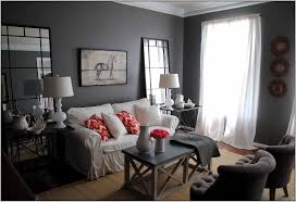colors that go with dark grey what paint color goes with gray furniture home safe