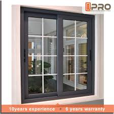 window home decoration ideas with sliding window designs and