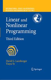 luenbergeroptimizacion2008 160927153223 thumbnail 4 jpg cb u003d1474990422