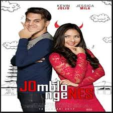 download film jomblo bluray collection of download film jomblo ngenes 2017 download film