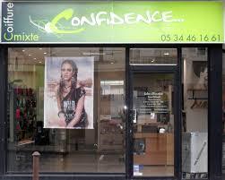 Salon De Coiffure Bio Toulouse by Salon De Coiffure Coiffeur Brushing Coupe De Cheveux Muret