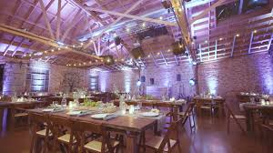 wedding rentals los angeles party rentals los angelesrustic furniture rentals opus event rentals