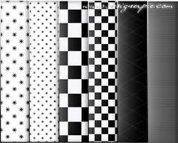 pattern from image photoshop big collection of free photoshop pattern