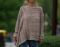 women u0027s sweaters etsy