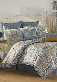 bedding shop by designer size u0026 more belk