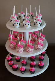hello kitty cakes google search bella u0027s 4th birthday