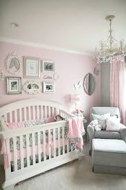 White Nursery Bedding Sets by Uncategorized Baby Nursery Baby Room Ideas Crib Furniture