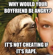 Angry Boyfriend Meme - angry bf memes memes pics 2018