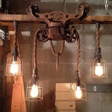 best 25 edison lighting ideas on rustic lighting