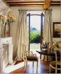Curtain Designs For Arches Cote De Texas Curtains Top Ten 4