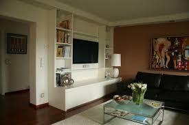 Wohnzimmer Zeichnung Wohnzimmer