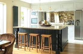 kitchen island prices gettabu com