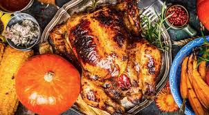where to celebrate american thanksgiving in toronto daily hive