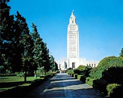 Louisiana vegetaion images Louisiana history geography state united states jpg