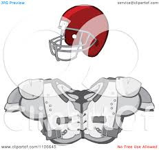 football helmet clip art 91 60 football helmet clipart
