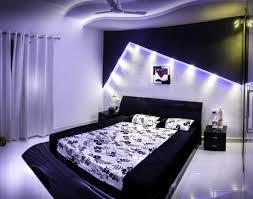 Deko Schlafzimmer Bordeaux Schlafzimmer Unruffled Auf Moderne Deko Ideen Auch 1