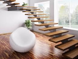 treppen rutschfest machen und ab alles über die treppe im haus