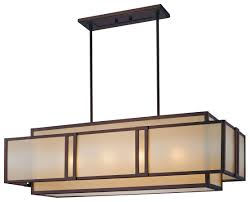 Modern Light Fixture by Pool Table Light Fixture U2014 Home Landscapings