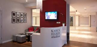 elegant solutions international karen hardy dance studios