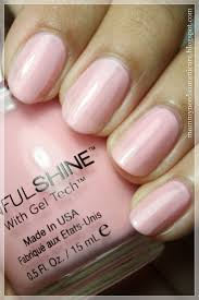 mommy needs a manicure stat sinful colors sinful shine with gel