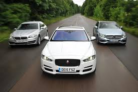 bmw 3 series or mercedes c class models bmw 3 series vs jaguar xe vs mercedes c class