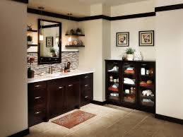 Bathroom Sink Accessories by Bathroom 2017 Contemporary Rustic Bathroom Accessories Design