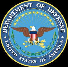 bureau du service national bureau du service national structure des forces armées des états
