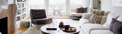 Interior Design San Francisco Soledad Alzaga Interior Design San Francisco Ca Us 94117 2220
