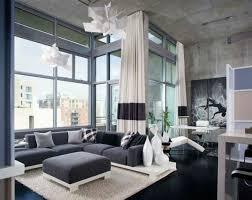 luxus wohnzimmer einrichtung modern luxus wohnzimmer modern ansicht auf wohnzimmer mit luxus