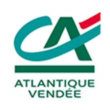 offre crédit agricole atlantique vendée conseiller en gestion de