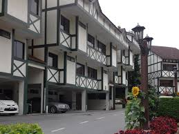 best price on lynn holiday home in cameron highlands reviews