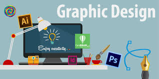 Designing by Scope Of Graphic Designing As A Career Pros Cons Job Salary In