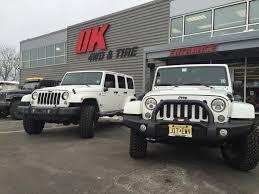 subaru baja lifted 2014 jeep jk 4dr aev 2 5
