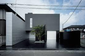 Modern Japanese House Cute Pleasing Modern Japan House Home - Modern japanese home design